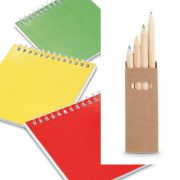 jc-kit0001-kit-cuaderno-colorear-y-lapices-colores
