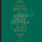 el-libro-de-la-jungla