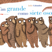 leezr0006-tan-grande-como-7-osos