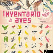 inventario portadas.indd