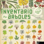 lek0006-inventario-ilustrado-de-los-arboles