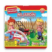 jc-at0012-mi-jardin-2
