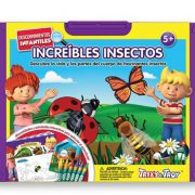 jc-at0013-increibles-insectos-2
