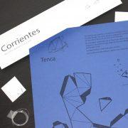 Tenca_bolsa_Antonio Pereira_01