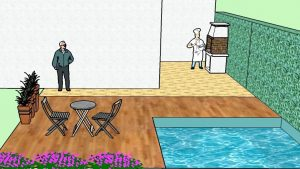 opcion1_piscina2_1