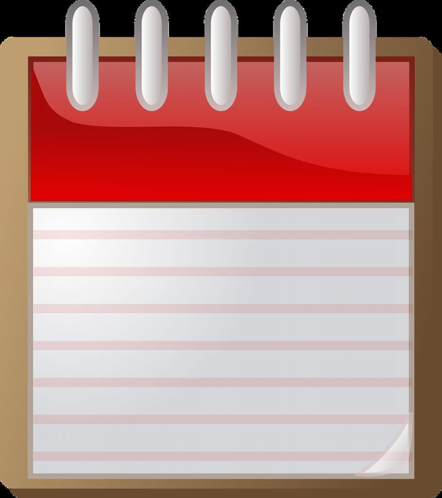 organizer-295500_1280