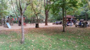 zona-juegos-y-picnic
