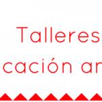 taller_infantil